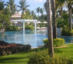 Mallorca Mauritius